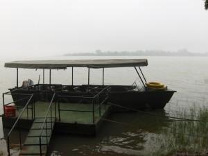 2-Boat
