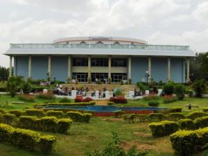 Kala Mandira