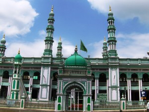 Mosque_A