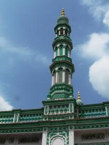 Mosque_B