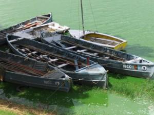 NCC Boats