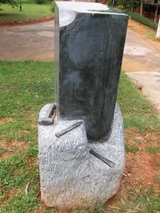 Sculpt A