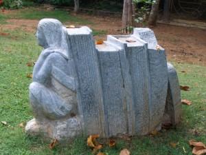 Sculpt B